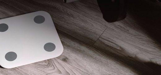 La balance intelligence Xiaomi XMTZC02HM vous permet de déterminer plus de 10 mesures corporelles grâce à l'impédancemétrie. Est-ce qu'elle vaut le coup ?