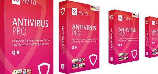 Avira Antivirus Pro 2019 a décroché le prix du meilleur antivirus 2019 par AV Test. Est-ce qu'il le mérite ? Découvrez-le dans ce test.