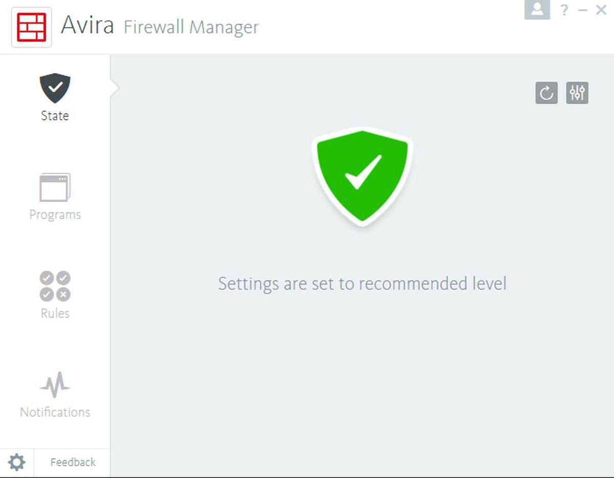 Avira Internet Security Suite 2019 prétend vous offrir le meilleur de la protection sur internet et pour vos appareils. On a décortiqué son offre.