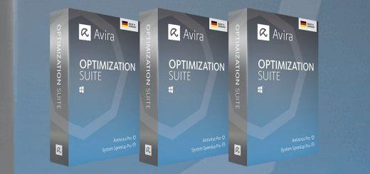 Avira Optimization Suite embarque le célèbre antivirus d'Avira et un utilitaire pour optimiser son PC. Ce combo est-il gagnant ?