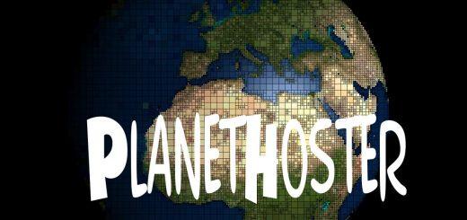 Si vous gérez des sites web, alors vous avez surement entendu parler de l'offre World de PlanetHoster. On décortique ce qu'il propose.