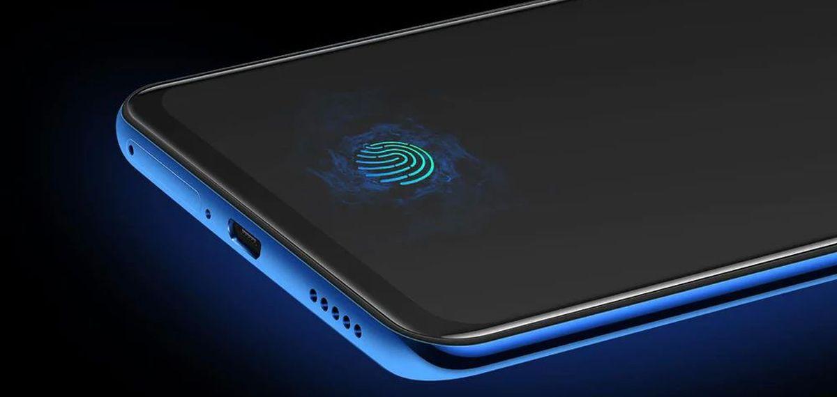 Le Vivo V15 Pro montre qu'on n'a plus de limites sur les APN. Ce Smartphone embarque un APN arrière de 48 mégapixels !