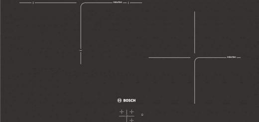 Une plaque induction Bosch fait partie des meilleurs modèles sur le marché. Mais comment choisir entre les critères et les différents prix.